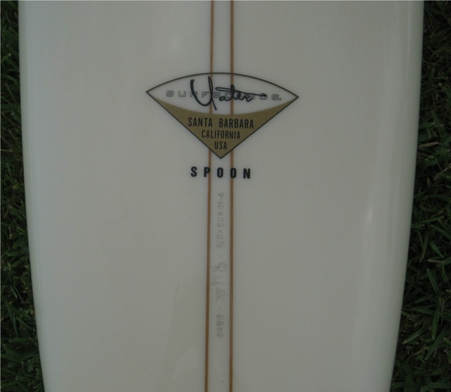 2nd Light Forums Forums Yater Surfboards For Sale